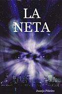La Neta (Juanjo Piñeiro)
