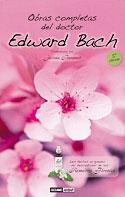 Obras Completas del Doctor Bach (Edward Bach)