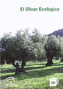 El Olivar Ecológico (Varios Autores)