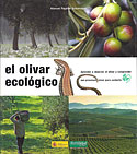 El Olivar Ecológico (Manuel Pajarón Sotomayor)