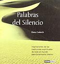 Palabras de Silencio (Elvira Coderch, Varios Autores)