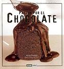 Pasión por el Chocolate (Adriana Ortemberg)