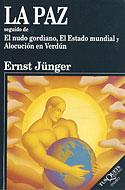 La Paz (Ernst Jünger)
