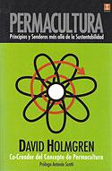Permacultura (David Holmgren)