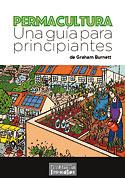 Permacultura (Graham Burnet)