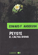 Peyote (Edward F. Anderson)