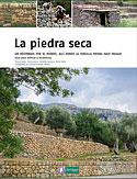 La Piedra Seca (Pierre Coste, Claire Cornu, Daniele Larcena )