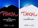 PIHKAL y TIHKAL (Edición en Castellano) (Alexander y Ann Shulgin)