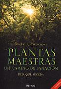 Plantas Maestras (Josep Vila i Tronchoni)
