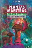 Plantas Maestras (José Luís López Delgado)