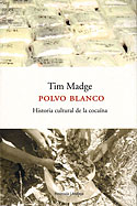 Polvo Blanco (Tim Madge)