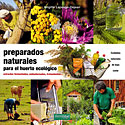 Preparados Naturales para el Huerto Ecológico (Brigitte Lapouge Déjean)