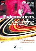 Psiconautas (Juanjo Piñeiro)