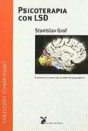 Psicoterapia con LSD (Stanislav Grof)