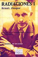 Radiaciones I (Ernst Jünger)