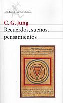 Recuerdos, Sueños y Pensamientos (Carl Gustav Jung)