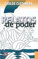 <b>Relatos de Poder (Edición Bolsillo)</b>
