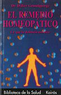 El Remedio Homeopático (Didier Grandgeorge)