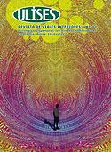 Revista Ulises (2009 / nº11) (Varios Autores)