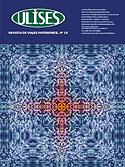 Revista Ulises (2011 / nº13) (Varios Autores)