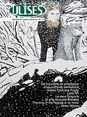 Revista Ulises (2012 / nº14) (Varios Autores)