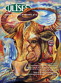 Revista Ulises (2014 / nº16) (Varios Autores)