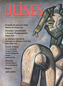 Revista Ulises (1999 / nº2) (Varios Autores)