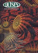 Revista Ulises (2016 / nº18) (Varios Autores)
