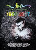 Revista Ulises (2017 / nº19) (Varios Autores)
