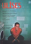 Revista Ulises (2001 / nº4) (Varios Autores)