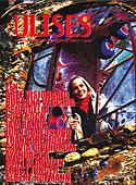 Revista Ulises (2002 / nº5) (Varios Autores)