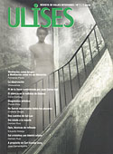 Revista Ulises (2004 / nº7) (Varios Autores)