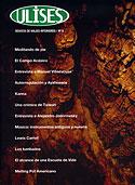 Revista Ulises (2006 / nº8) (Varios Autores)