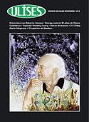 Revista Ulises (2007 / nº9) (Varios Autores)