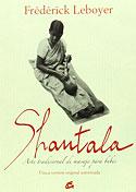 Shantala (Frédérick Leboyer)