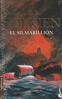 El Silmarillion (Edición Bolsillo) (J.R.R. Tolkien)