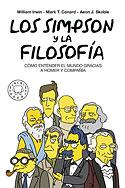 Los Simpson y la Filosofía (Varios Autores)