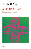 Sincronicidad (David Peat)