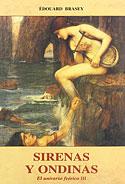 Sirenas y Ondinas (Édouard Brasey)