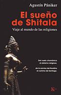 El Sueño de Shitala (Agustín Pániker)
