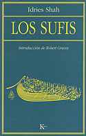 Los Sufís (Idries Shah)