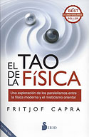 El Tao de la Física (Fritjof Capra)