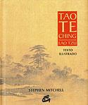 Tao te Ching (Lao Tse, Stephen Mitchell)