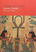 El Templo del Cosmos (Jeremy Naydler)