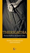 Therigatha (Varios Autores)