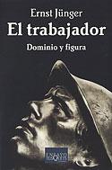 El Trabajador (Ernst Jünger)