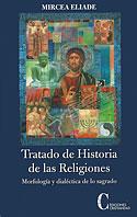 Tratado de Historia de las Religiones (Mircea Eliade)