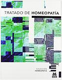 Tratado de Homeopatía (Varios Autores)