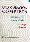 Una Curación Completa (Rubén Poplawsky)
