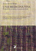 Una Medicina Viva (Arnau Oliveres Künzi)